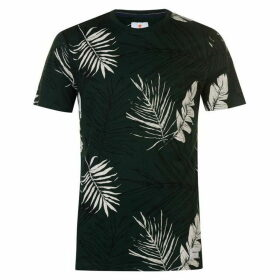 SoulCal Deluxe Collegiate T Shirt