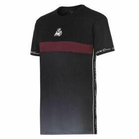 Kings Will Dream Irvine T Shirt