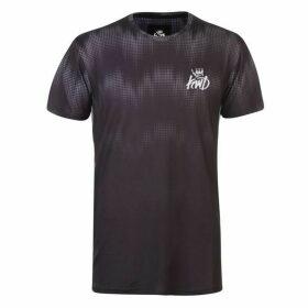 Kings Will Dream Berwick T Shirt