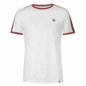 Pretty Green Tilby Moon T Shirt