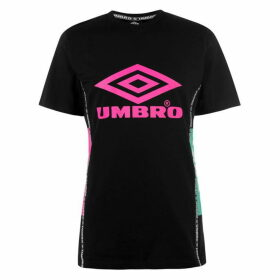 Umbro Horizon T Shirt