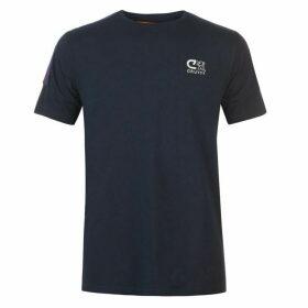 Cruyff Fernando T Shirt