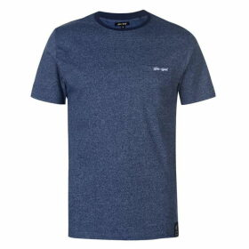 Gio Goi Goi Pocket T-Shirt Mens