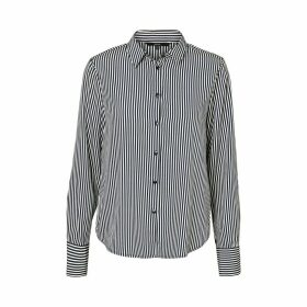 Nicky Striped Shirt