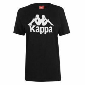 Kappa Estessi T Shirt