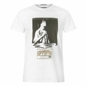 Weekend Offender Monkey T Shirt