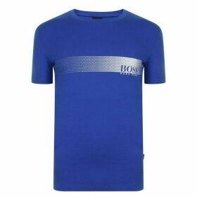 BOSS BODYWEAR Logo T Shirt
