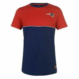 NFL Panel T Shirt
