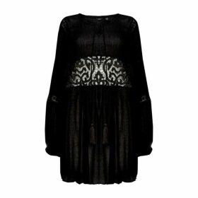 Guess Lace Kimono Ld92