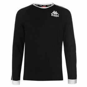Kappa Dixon T Shirt