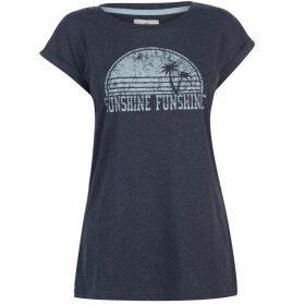 SoulCal Boyfriend T Shirt