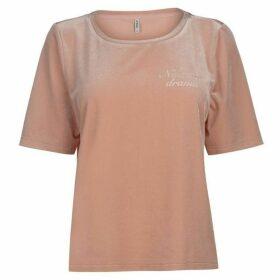 Only Brianna T Shirt