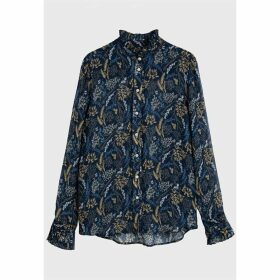 Gant Harvest Moon Blouse