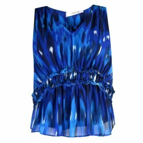 Iblues Tago Top