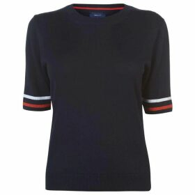 Gant American Top Womens