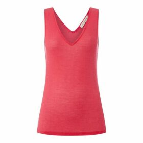 Sofie Schnoor SofieS V- Neck Top Ld92