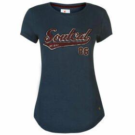 SoulCal Slim T Shirt