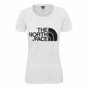 The North Face TNF Easy Tee Ld00