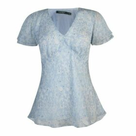 Lauren by Ralph Lauren Lauren Spodra Shirt Ladies