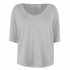 Rag and Bone Marlon T Shirt
