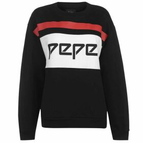 Pepe Jeans Frankie Sweater