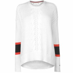 Tommy Hilfiger Verlene Sweater