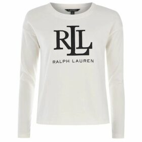Lauren by Ralph Lauren Ralph Kylene Sweater Womens