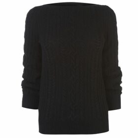 Lauren by Ralph Lauren Lauren Sweater Womens