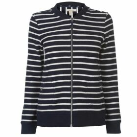 Barbour Lifestyle Barbour Seaward Sweater Womens