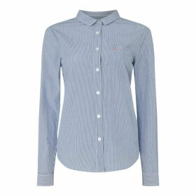 Jack Wills Prewitt Shirt