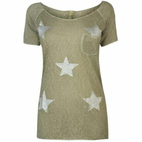 KeyLargo Star T Shirt