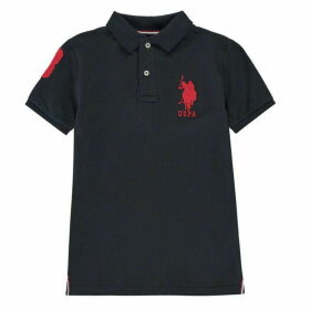 US Polo Assn US Polo Shirt
