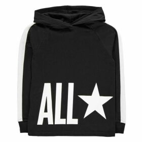 Converse Jersey OTH Hoodie