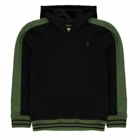 Original Penguin OTH Sweat Hoodie