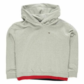 Tommy Hilfiger Icon OTH Hoodie