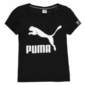 Puma Classic T Shirt