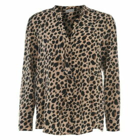 Marella Regnant Blouse Womens