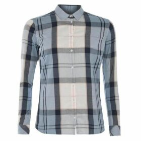 Barbour Lifestyle Barbour Causeway Shirt