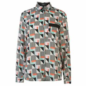 Marella Ugola Shirt Ladies