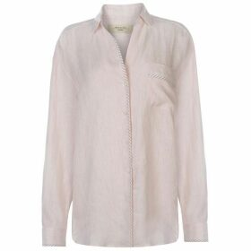 Max Mara Weekend Max Viadana Shirt Ladies