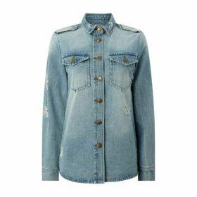 Sofie Schnoor SofieS Motif Shirt Ld92