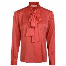 Boss Eakina Shirt
