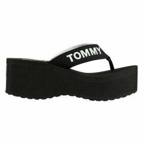 Tommy Jeans Retro Sandals