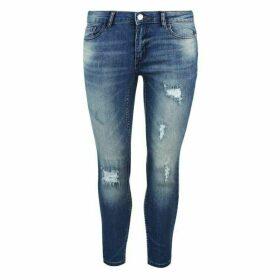 JDY Skinny NOOS Jeans Womens