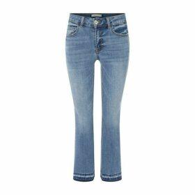 JDY Candice Jeans