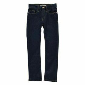 Calvin Klein Jeans Slim Rinse Jeans