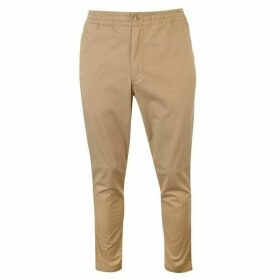 Polo Ralph Lauren Tapered Trousers