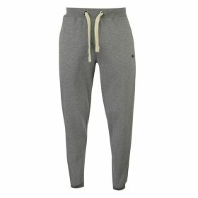 Raging Bull Raging Mens Sweat Pants