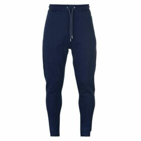 Luke Sport Rome 2 Jogging Pants