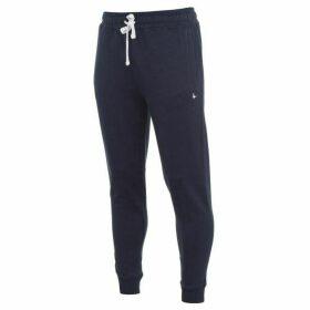 Jack Wills Jack Haydon Sweat Pants